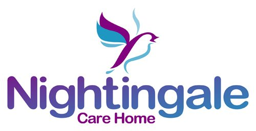 Nightingale Care Home